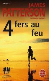 Vente  Women murder club ; quatre fers au feu  - Patterson-J - James Patterson