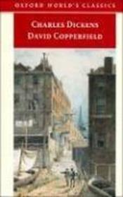 Vente  David Copperfield  - Charles Dickens
