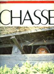 Sud Ouest Numero Special: Chasses. - Couverture - Format classique