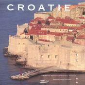 Croatie - Intérieur - Format classique