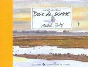 Baie De Somme - Intérieur - Format classique