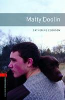 Vente  Obwl 3e level 2: matty doolin  - Xxx