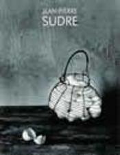 Jean-Pierre Sudre - Intérieur - Format classique