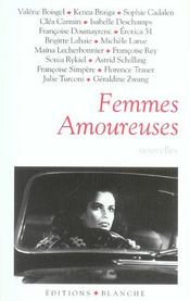 Femmes Amoureuses - Intérieur - Format classique