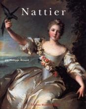 Nattier - Couverture - Format classique