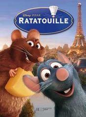Ratatouille - Intérieur - Format classique