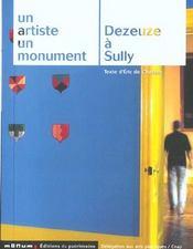 Dezeuze A Sully - Intérieur - Format classique