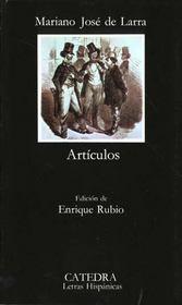 Articulos - Intérieur - Format classique