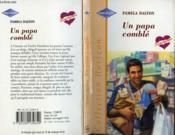 Un Papa Comble - And Baby Makes Six - Couverture - Format classique