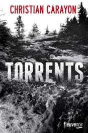 Vente  Torrents  - Christian Carayon