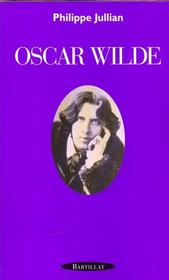 Oscar Wilde - Intérieur - Format classique