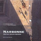 Narbonne toutes voiles dehors - Intérieur - Format classique