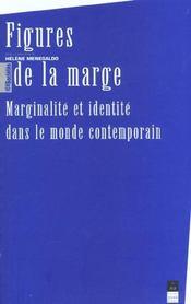 Figures De La Marge - Intérieur - Format classique