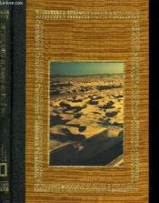 Les Grands Deserts Americains. Collection : National Geographic Society. - Couverture - Format classique