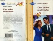 Une Union Inattendue - Mckenna'S Barted Bride - Couverture - Format classique