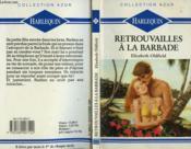 Retrouvailles A La Barbade - Close Proximity - Couverture - Format classique