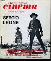 Revue De Cinema - Image Et Son N° 275 - Marcel Pagnol Inconnu? - Dossier Cinema D'Animation - Entretien Avec Andre Delvaux ... - Couverture - Format classique