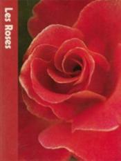 Les Roses - Couverture - Format classique