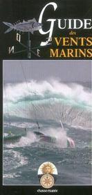 Guide Des Vents Marins - Intérieur - Format classique