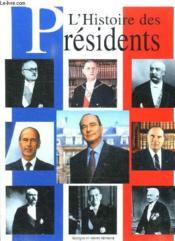 Histoire Des Rois De France - Couverture - Format classique