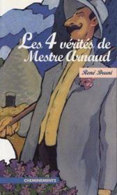 Memoire Sur Les Rails (Une) - Couverture - Format classique