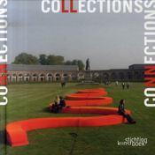 Collections connections - Intérieur - Format classique