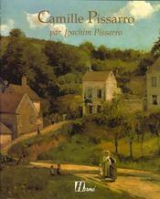 Camille Pissarro - Intérieur - Format classique