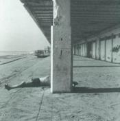 Aux bords de la fin - Couverture - Format classique