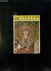 Ravenna. - Couverture - Format classique