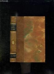 Jeanne En Marie. - Couverture - Format classique