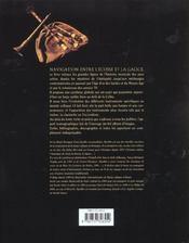 Les musiques des pays celtes - 4ème de couverture - Format classique