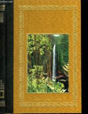 Hawai. Collection : National Geographic Society. - Couverture - Format classique