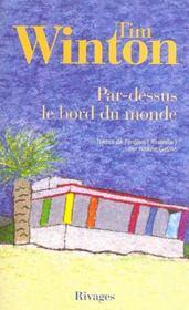 Par-Dessus Le Bord Du Monde - Intérieur - Format classique