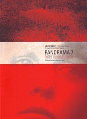 Panorama 7. Notre Meilleur Monde - Intérieur - Format classique