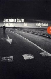 Vente  Journal de Holyhead  - Jonathan Swift