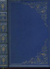 Les Diaboliques - Couverture - Format classique