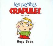 Hugo Bobo - Intérieur - Format classique