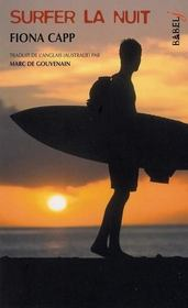Surfer la nuit - Intérieur - Format classique