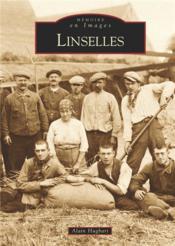 Linselles - Couverture - Format classique