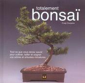 Bonsai - Intérieur - Format classique
