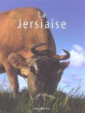 La Jersiaise - Intérieur - Format classique