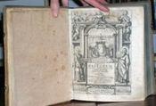 Hortus Pastorum, In quo continetur ommis doctrina fidei et morum. - Couverture - Format classique