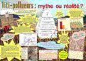 Viti-pollueurs : mythe ou réalité ? - Intérieur - Format classique