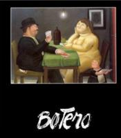 Vente  Botero  - Collectif