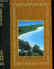 Les Iles Caraïbes. Collection : National Geographic Society. - Couverture - Format classique