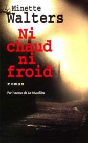 Ni Chaud Ni Froid - Couverture - Format classique