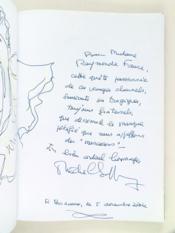 Mascarons De Bordeaux - Couverture - Format classique