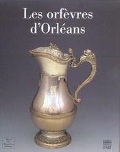 Les Orfevres D'Orleans - Intérieur - Format classique