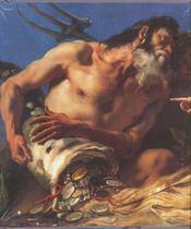 L'Art De Venise - 4ème de couverture - Format classique