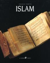 Islam Relie - Intérieur - Format classique